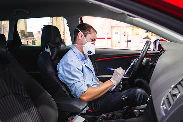 car diagnostic mythbusting
