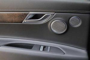 car speaker vs home speaker