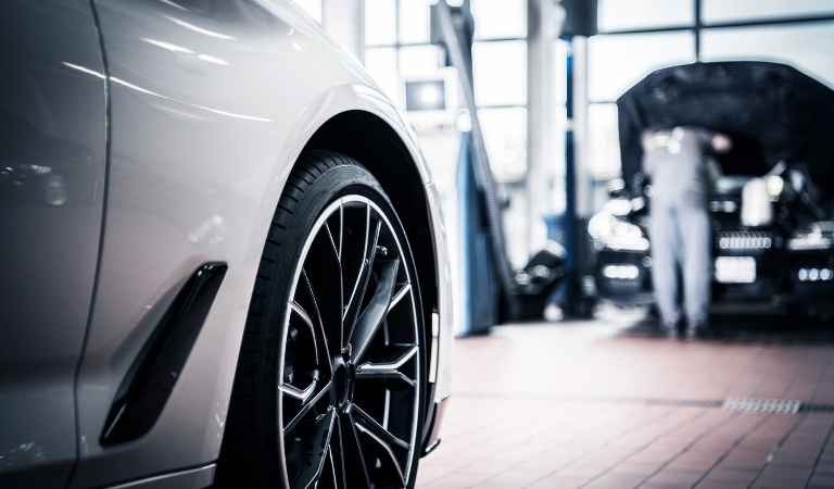 tips to lower car maintenance cost